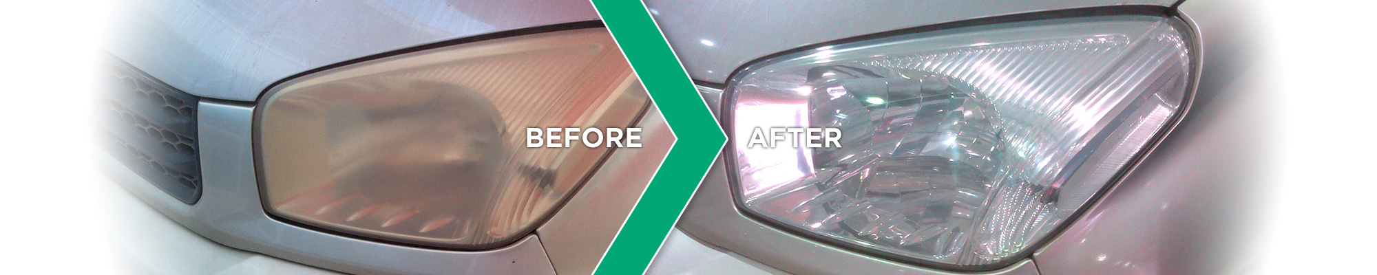 headlight-repair-green1