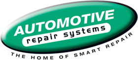 Automotive Repair Systems | Home of SMART Repair in the UAE
