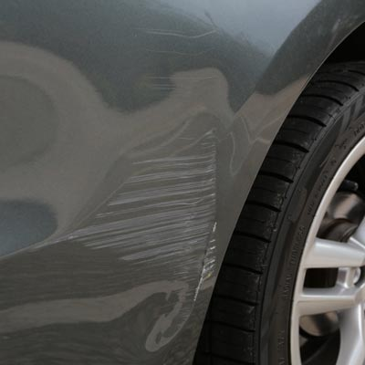 What Will My Car Dent And Paint Repair Cost Automotive Repair Systems