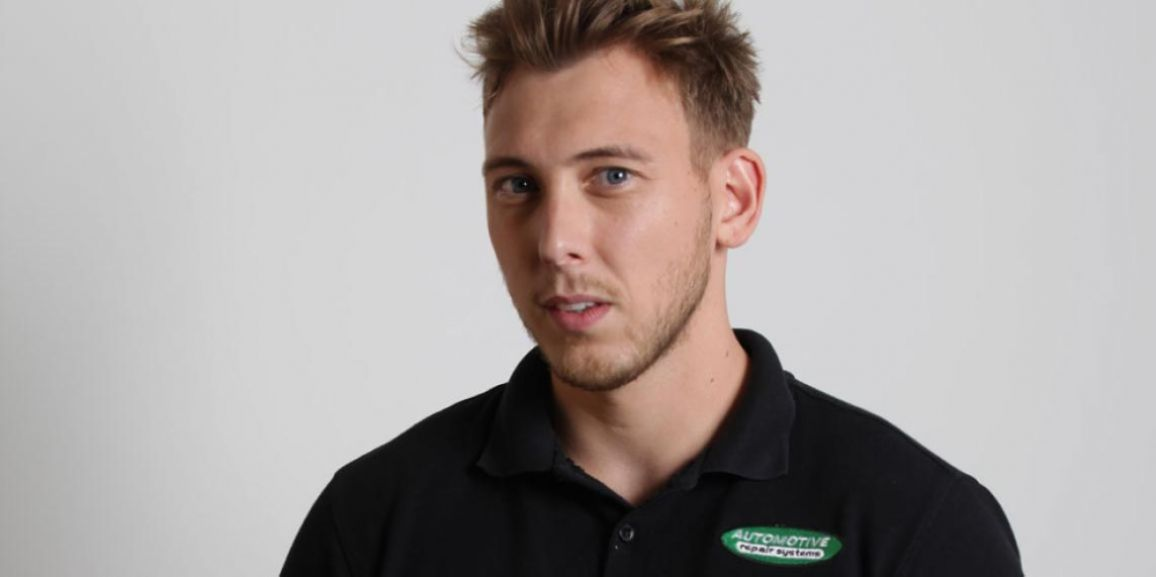 Meet The Team – Tom Hick, Operations Manager