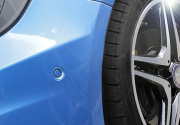 How to Restore Alloy Rims to Perfect Condition