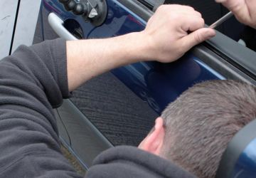 Why Car Door Dent Repair Is Cheaper Than You Think